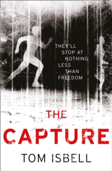 The Capture, Paperback / softback Book