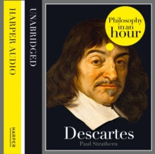 Descartes, eAudiobook MP3 eaudioBook