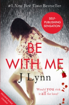 Be With Me, Paperback Book