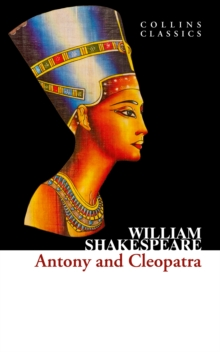 Antony and Cleopatra (Collins Classics), EPUB eBook