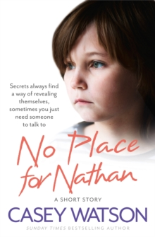 No Place for Nathan: A True Short Story, EPUB eBook