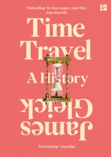 Time Travel, Paperback Book