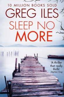 Sleep No More, EPUB eBook
