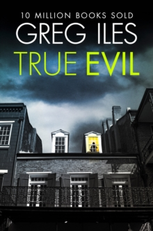 True Evil, EPUB eBook