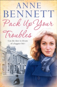 Pack Up Your Troubles, Paperback / softback Book