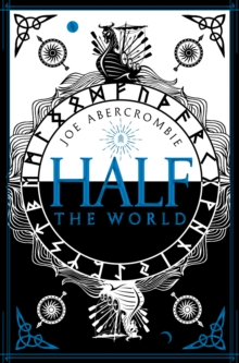 Half the World, Paperback Book