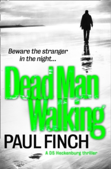 Dead Man Walking, Paperback Book