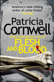 Flesh and Blood, Paperback Book