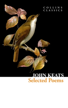 Selected Poems and Letters (Collins Classics), EPUB eBook