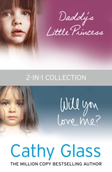Daddy's Little Princess and Will You Love Me 2-in-1 Collection, EPUB eBook