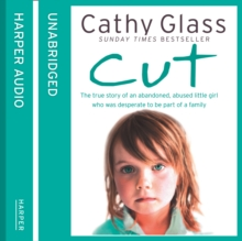 Cut, eAudiobook MP3 eaudioBook