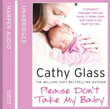 Please Don't Take My Baby, eAudiobook MP3 eaudioBook