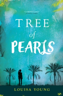 Tree of Pearls, Paperback / softback Book