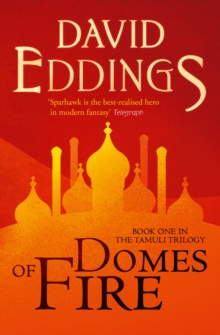 Domes of Fire, Paperback Book