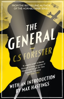 The General : The Classic WWI Tale of Leadership, Paperback Book