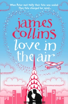 Love In The Air, EPUB eBook