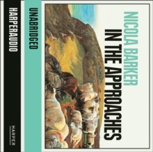 In the Approaches, eAudiobook MP3 eaudioBook