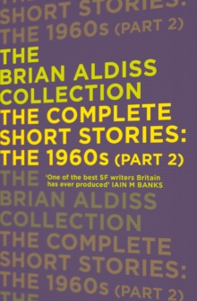 The Complete Short Stories: The 1960s (Part 2), Paperback / softback Book