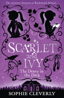 The Dance in the Dark, Paperback Book
