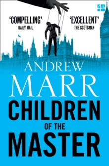 Children of the Master, Paperback / softback Book