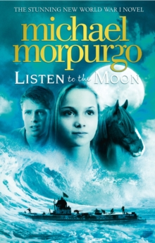 Listen to the Moon, EPUB eBook