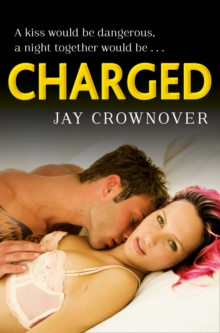 Charged, Paperback / softback Book