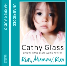 Run, Mummy, Run, eAudiobook MP3 eaudioBook