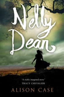 Nelly Dean, Paperback Book