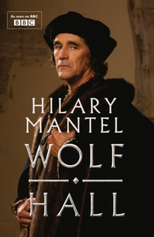 Wolf Hall, Paperback / softback Book