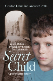 Secret Child, Paperback / softback Book
