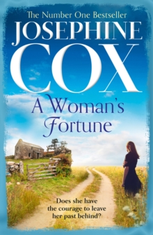 A Woman's Fortune, Paperback / softback Book