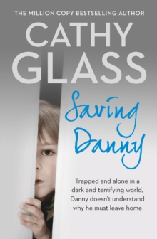 Saving Danny, EPUB eBook