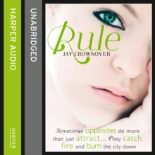 Rule, eAudiobook MP3 eaudioBook