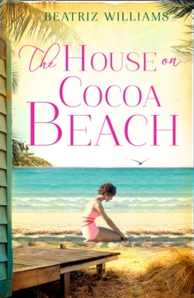 The House on Cocoa Beach, EPUB eBook