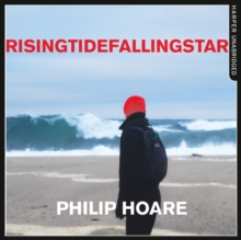 RISINGTIDEFALLINGSTAR, eAudiobook MP3 eaudioBook