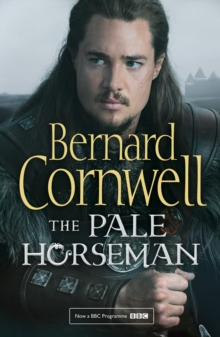 The Pale Horseman, Paperback Book