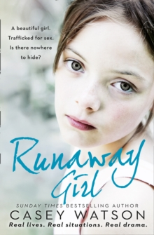 Runaway Girl, EPUB eBook