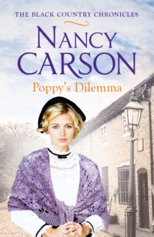 Poppy's Dilemma, Paperback / softback Book