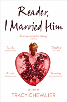 Reader, I Married Him, Paperback / softback Book