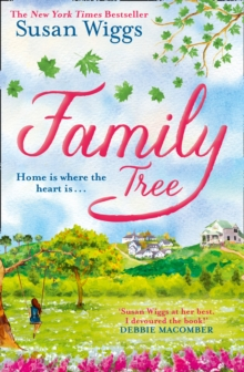 Family Tree, Paperback Book