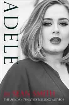 Adele, EPUB eBook