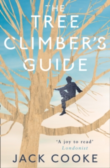 The Tree Climber's Guide, Paperback Book