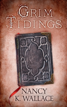 Grim Tidings, Paperback Book