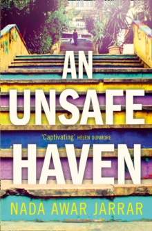 An Unsafe Haven, Paperback Book