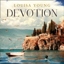 Devotion, eAudiobook MP3 eaudioBook