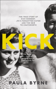 Kick, eAudiobook MP3 eaudioBook