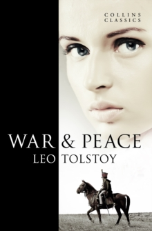 War and Peace (Collins Classics), EPUB eBook