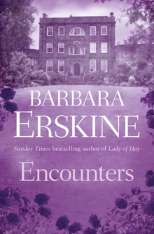 Encounters, Paperback Book