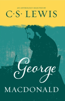 George MacDonald, EPUB eBook
