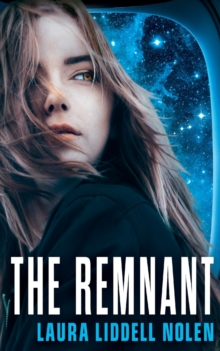 The Remnant, Paperback Book